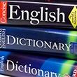 Dicţionare