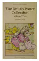 The Beatrix Potter Collection Vol 2