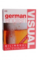 German Visual Bilingual Dictionary