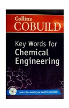 Col Cob Key Words For Chemical Engineering