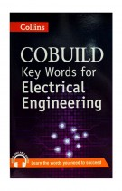 Col Cob Key Words For Electrical Engineering