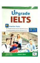 Succeed in IELTS - Academic (9 Practice Tests)