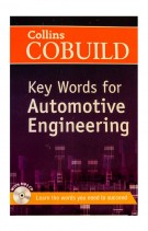 Col Cob Key Words For Automotive Engineering