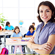 Materiale pentru profesori