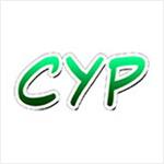 cyp-logo