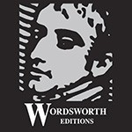 wordsworth-editions-logo