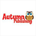 autumn-publishing-logo
