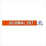 global-elt-logo