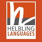 helbling-languages-logo