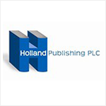 holland-publishing-logo