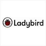 ladybird-logo