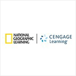 national-geographic-learning-logo