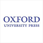 oxford-university-logo