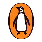 penguin-logo